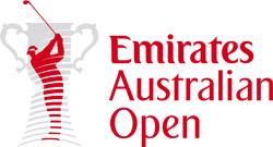 ek_aus_open_2011_logo_tcm233-800560