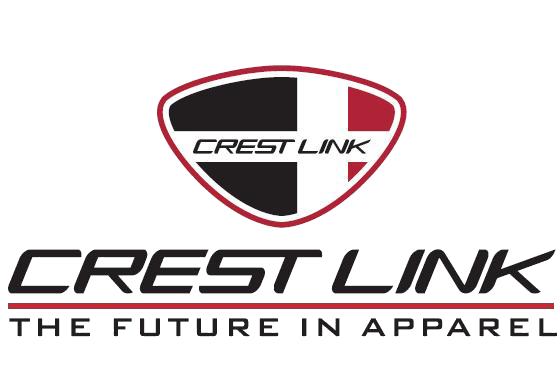 Crest Link Singapore