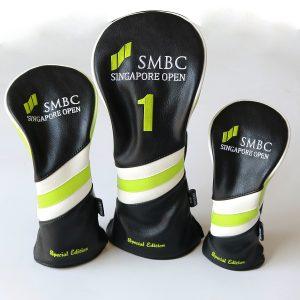 smbc-black-wood-set