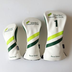 smbc-white-wood-set