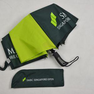 SMBC Umbrella