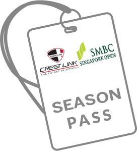 season-pass-icon