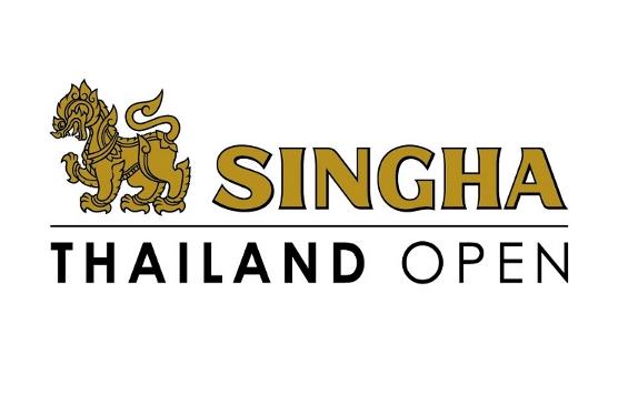 singhathailandopen2009