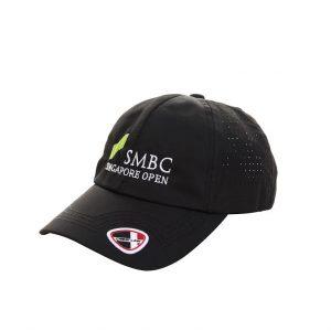 SMBC Caps