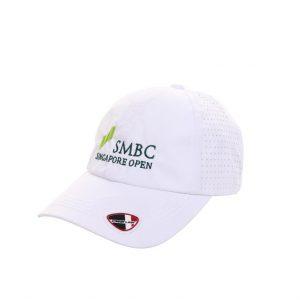 smbc-cap2